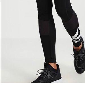 Reebok speedwick leggings